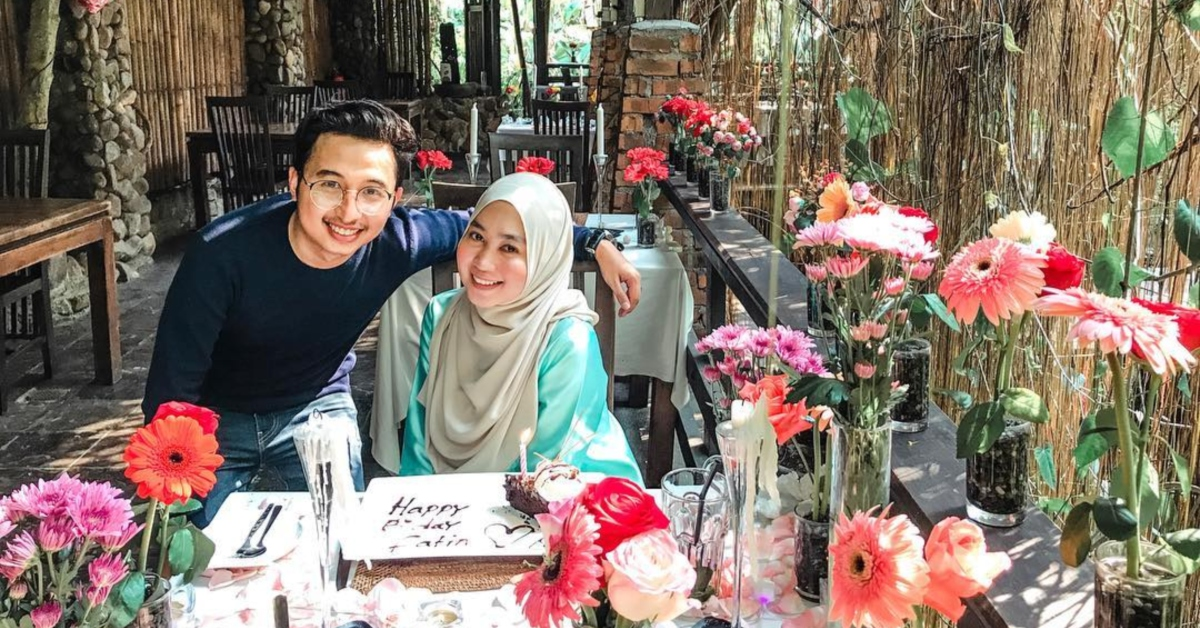 Kl Romantic Restaurants 2020 Top 9 Muslim Friendly Restaurants For The Perfect Dinner Date